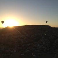 9/29/2012 tarihinde Helin'sziyaretçi tarafından Aşk Vadisi'de çekilen fotoğraf