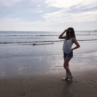 Foto tomada en Pickalbatros Beach Albatros por lollymr el 4/28/2016