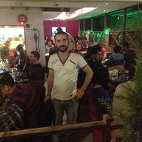 5/10/2013 tarihinde Buğra® T.ziyaretçi tarafından Kalyan Nargile Evi'de çekilen fotoğraf