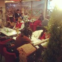 2/15/2013 tarihinde Buğra® T.ziyaretçi tarafından Kalyan Nargile Evi'de çekilen fotoğraf