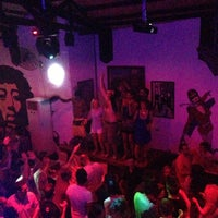 8/9/2013 tarihinde Gamze B.ziyaretçi tarafından Eclipse Music Bar'de çekilen fotoğraf