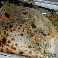 Foto scattata a Tacos Rapidos da Guy M. il 1/12/2015