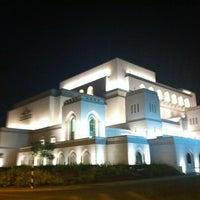 Foto tomada en Royal Opera House por ɑհʍeժ el 10/13/2012
