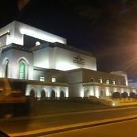 Foto tomada en Royal Opera House por ɑհʍeժ el 12/30/2012
