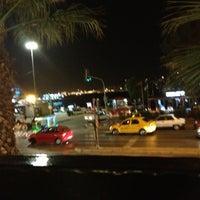 10/12/2013 tarihinde Neslisah Sultan O.ziyaretçi tarafından Özsüt'de çekilen fotoğraf