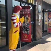 Photo taken at McDonald's by MadFroG on 12/9/2017