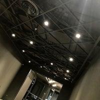 Photo taken at ARATiST Business Unit, GMM Grammy Plc. | สายงานอราทิส บมจ.จีเอ็มเอ็มแกรมมี่ by MadFroG on 6/8/2018