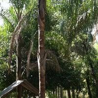 Photo taken at Paraíso Dos Lagos by Vanessa M. on 4/28/2013