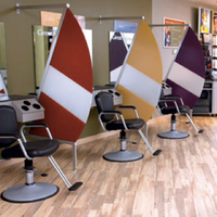 Photo taken at Great Clips by Great C. on 2/12/2015