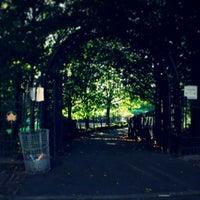 7/30/2013에 Darius A.님이 Narrows Botanical Garden에서 찍은 사진