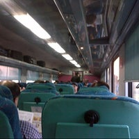 Photo prise au Train 12033 CNB -  NDLS Shatabdi Express par Triveni S. le4/8/2013