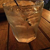 Photo taken at Tack Room Tavern by 🇷🇺K on 3/1/2015