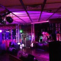 Photo taken at Tonic Bar by Chris R. on 7/14/2013