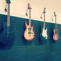 Photo taken at EM&T by Guilherme N. on 12/14/2012