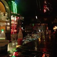 Das Foto wurde bei Cafe Nord von steglobal am 7/30/2013 aufgenommen