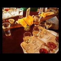 Cava Winery