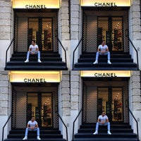 Chanel Berlin chanel boutique charlottenburg 5 tips from 298 visitors