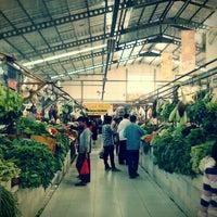 Photo taken at Fresh Market by Agung Y. on 12/6/2012