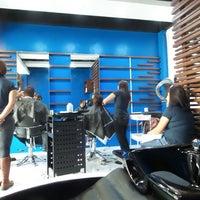 Photo taken at Salon De Juan by Marvin S. on 11/8/2013