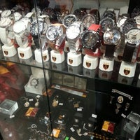 Photo taken at Galatasaray Store by Enes O. on 6/23/2013