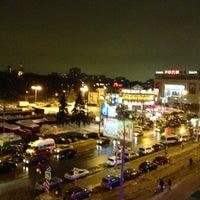 2/9/2013 tarihinde Juliya B.ziyaretçi tarafından Семёновская площадь'de çekilen fotoğraf