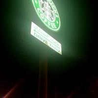 Photo taken at Starbucks by Michael S. on 7/16/2013