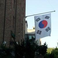 Photo taken at Rnl Bio by 재희Jay 홍. on 5/30/2013