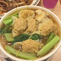 Photo taken at Kingsford Chinese Restaurant by Emma H. on 4/25/2017
