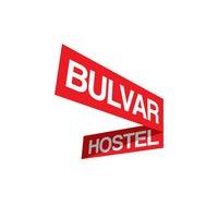 10/20/2013 tarihinde Mustafa Kemal O.ziyaretçi tarafından Bulvar Hostel'de çekilen fotoğraf