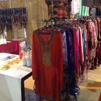 Photo taken at Индийская выставка by Ирина С. on 2/20/2014