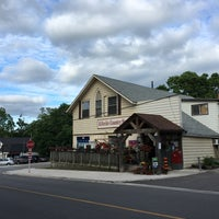 Photo taken at Kilbride Country Store by Rick B. on 6/7/2016