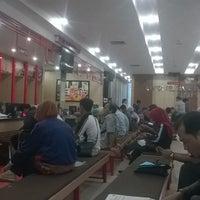 Photo taken at Kantor Pajak Subang by Asep D. on 4/28/2017
