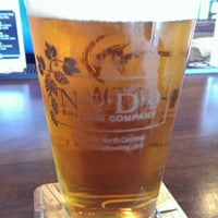 Photo taken at Reagan's Public House by Russ C. on 7/26/2014
