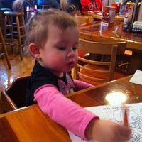 Photo taken at Hooters by Roxana D. on 3/14/2015