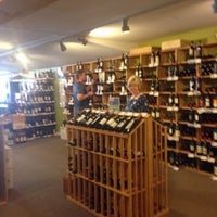 Photo taken at House Wine by Danette C. on 9/4/2015