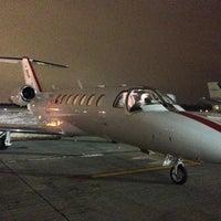 Rental Cars Austin Straubel Airport