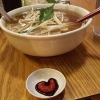 Pho King 28 - Vietnamese Restaurant in Davis | title | sunrise vietnamese davis