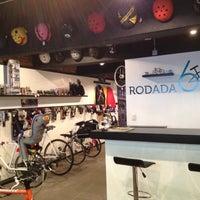 Foto tomada en Rodada 69 por Rodada 69 el 7/17/2013