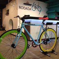 Foto tomada en Rodada 69 por Rodada 69 el 4/7/2013