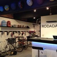 Foto tomada en Rodada 69 por Rodada 69 el 3/28/2013