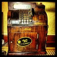 Das Foto wurde bei Shamrock Irish Pub von Dimitris S. am 1/26/2013 aufgenommen