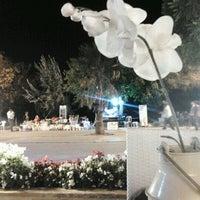 9/26/2012 tarihinde Ayça U.ziyaretçi tarafından Mado'de çekilen fotoğraf