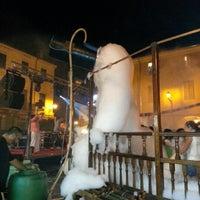Photo taken at Felizzano by Lufi L. on 8/2/2013