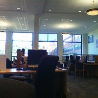 ... Photo Taken At Mercy College Library By Tyler P. On 9/18/2013 ... Part 71