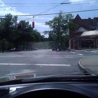 Photo taken at Wells Fargo by Tyler P. on 6/30/2014