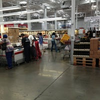 Photo taken at Costco Wholesale by Chris B. on 7/3/2013