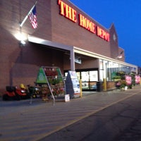 Photos at The Home Depot - 6 tips from 705 visitors