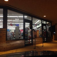 cvs pharmacy pharmacy in hilliard