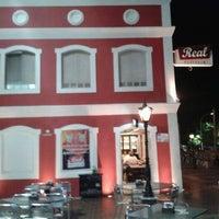 Photo taken at Real Botequim by Nani M. on 9/25/2012