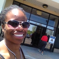 ... Photo Taken At Ashley Furniture HomeStore By Nia On 5/11/2014 ...